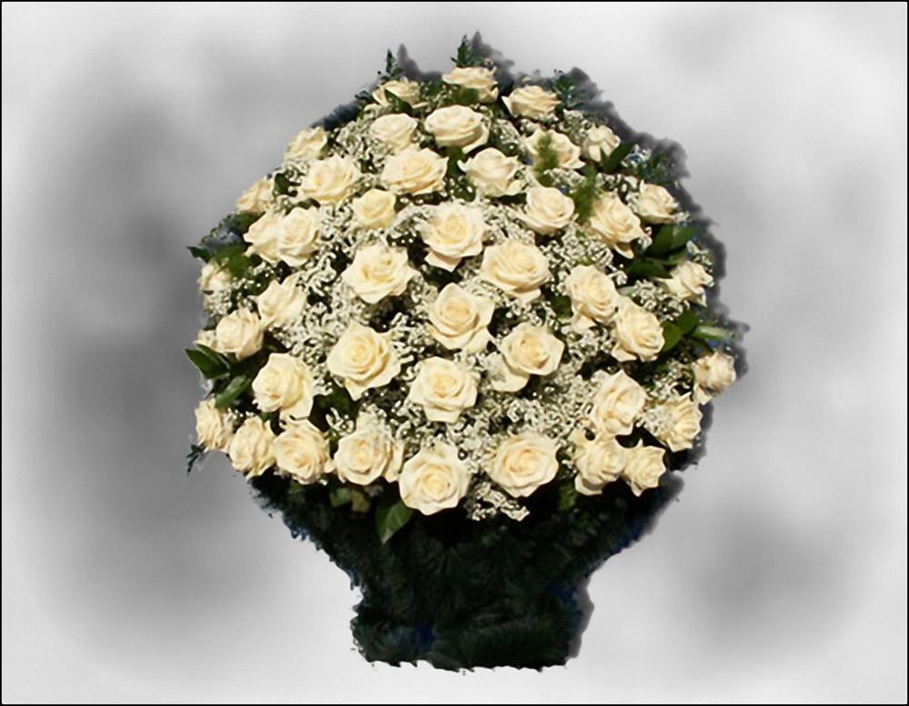 Ритуальные услуги не живые цветы петропавловск камчатский доставка цветов на дом